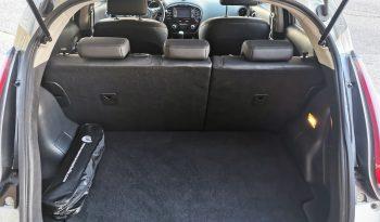 Nissan Juke 1.5 DCI N-Connecta lleno